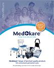 Medokare® Brochure